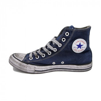 CONVERSE ALL STAR NAVY LIM...