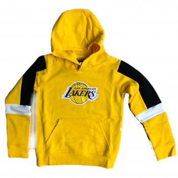 FELPA LAKERS NBA