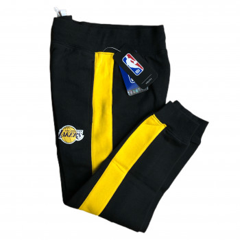 PANTALONE LAKERS NBA