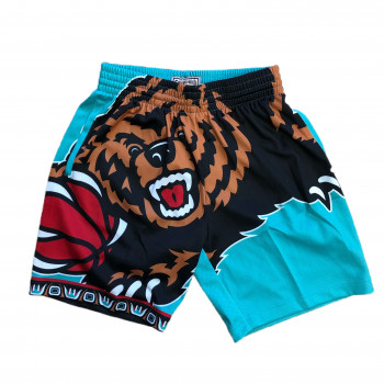 SHORTS MITCHELL VANCOUVER