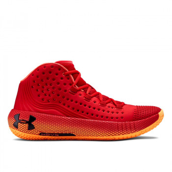 UA HAVOC 2 RED